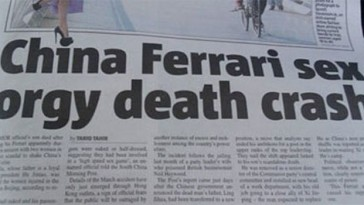 wtf_news_headlines_01-1
