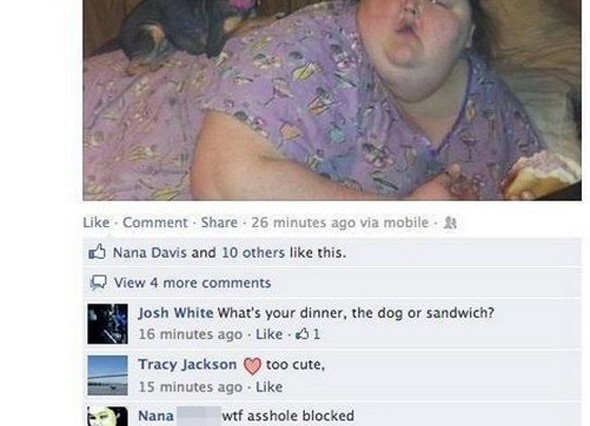 best_and_worst_facebook_fails_09